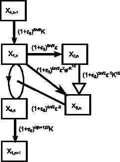 circuit-1